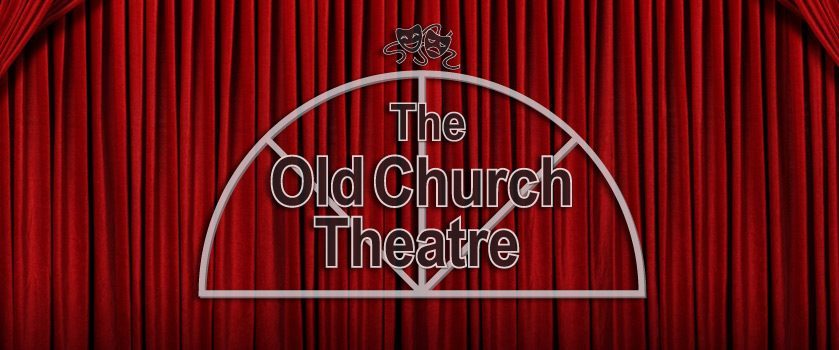 Old Church Theatre Society